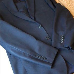 Other - Men's 2 piece suit